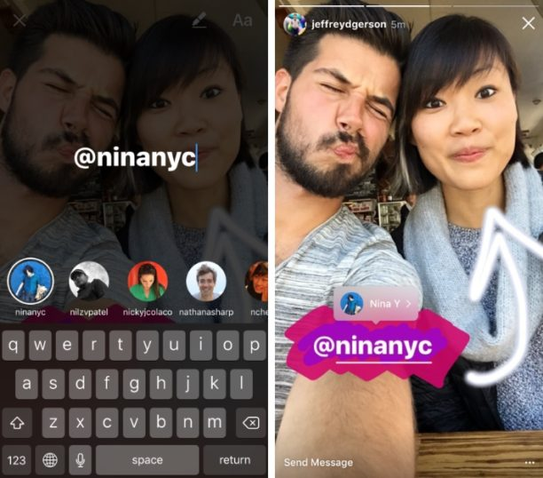 image de image de Instagram comment faire des Stories comme un pro 6
