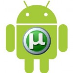 5 applications pour télécharger des torrents sur Android: µTorrent®, BitTorrent®