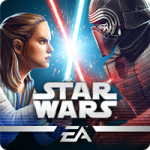 «May the 4th be with you!» : 5 jeux Star Wars pour célébrer le 4 mai