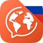 image de 5 applications Android pour apprendre le russe