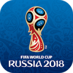 image de Coupe du monde 2018 : 5 applications Android pour les fans de football