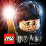 Harry Potter Birthday : les meilleurs jeux et applications Harry Potter pour Android