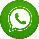Comment cacher vos photos « embarrassantes » de WhatsApp