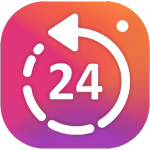 image 2 de 5 applications indispensables pour éditer vos stories Instagram