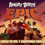 Angry-Birds-Epic-175x175