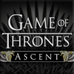 image de Le jeu Game of Thrones Ascent enfin disponible pour Android