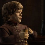 Game of Thrones Episode 2 disponible pour Android