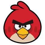 Image de Angry Birds 2 sera disponible le 30 juillet 2015 ! 2