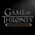 5 applications pour profiter un max de la saison 6 de Game of Thrones