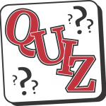 Immagine 2 quiz games