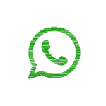 Come fare il backup e recuperare i dati di Whatsapp