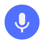 Immagine2 voice assistant