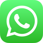 Come convertire i video in gif su Whatsapp