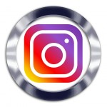 Come realizzare Instagram Stories da professionisti