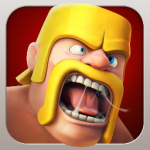 "Image 1 Die 5 besten Alternativen zu ""Clash of Clans"""