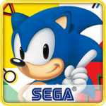 Video_Game_Konsole_Sega_Android_Sonic_hedgehog_Comix_Arcade_Retro_Spiele