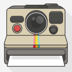 instagram-storySave-stories-herunterladen-app-android