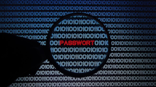 password-manager-besten-apps-android
