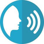 3-10-2017-voicetotext-sprachassistent-google-neuefunktion-whatsapp