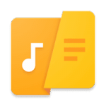 03-01-2018-5-besten-android-apps-songtexte-lyrics-androidliste