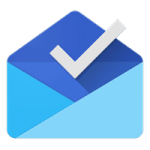 25-01-2017-besten-mail-clients-android