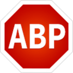 2018-02-20-adblocker-apps-android