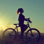 2018-04-19-welt-fahrrad-tag-androidliste-besten-android-apps