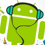2018-06-21-androidliste-weltmusiktag-besten-android-apps
