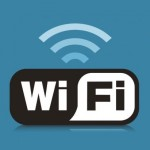 2018-08-02-androidliste-wifi-finden-apps