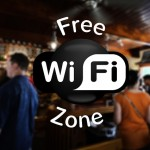 2018-09-04-androidliste-wifi-apps-android-wpa-wps
