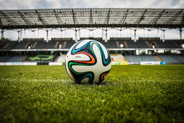 2018-09-19-androidliste-championsleague-live-apps