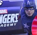 marvels avengers academy