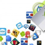 Android Apps Februar