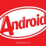 android kitkat tricks