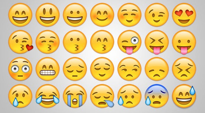 image of emoticons for whatsapp popular stickers gibi en iyi whatsapp ifade uygulamalari