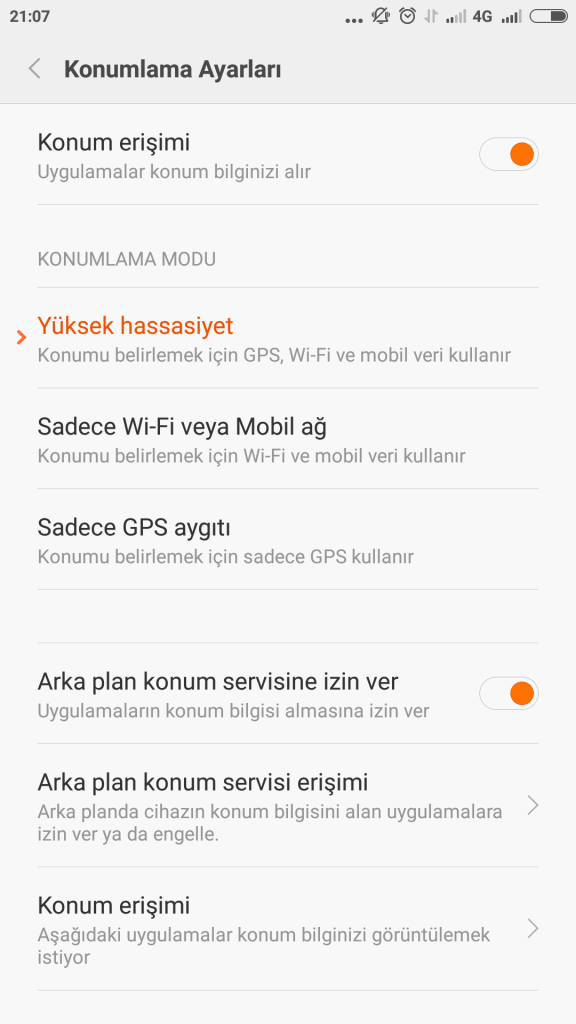 Screenshot_com.android.settings_2017-03-13-21-07-56