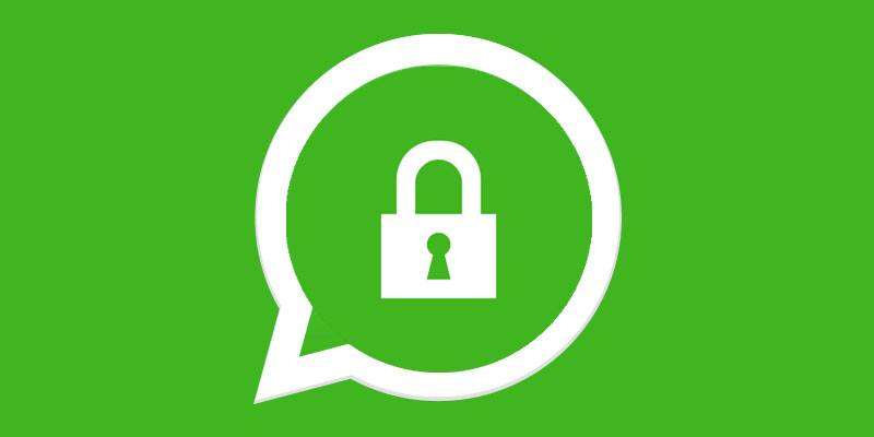 locker for whats chat messenger and chat lock gibi whatsapp icin en iyi kilit uygulamalari