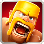 imagen-clash-of-clans-0thumb
