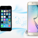 iphone-to-android-music-transfer