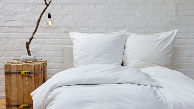 Photo of Importancia de la higiene en tu ropa de cama