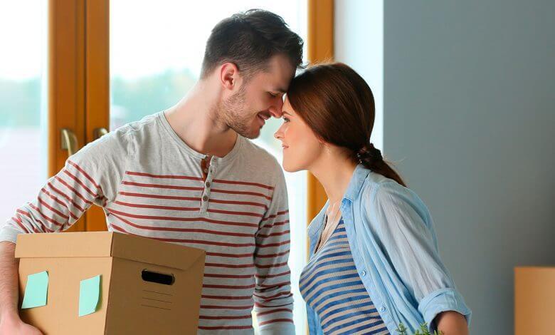 Photo of 5 regalos básicos para recién casados
