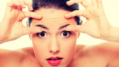 Photo of 5 tips para eliminar los signos de la edad