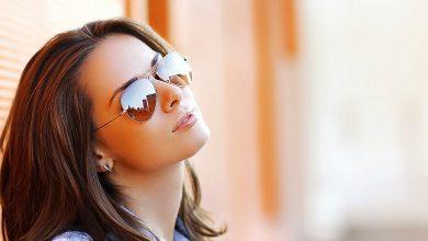 Photo of Tips para elegir los lentes de sol perfectos