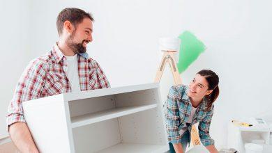 Photo of 7 tips de decoración que no debes olvidar