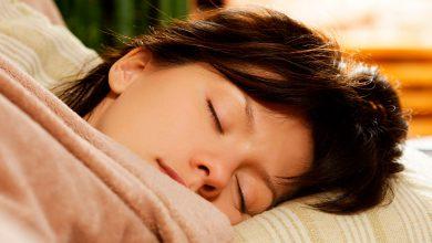 Photo of Y a ti, ¿qué tanto te importa dormir bien?