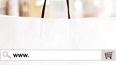 Photo of ¡Inova® va con todo en Hot Sale!
