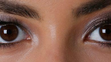 Photo of 3 enfermedades que padecerás si no cuidas tus ojos del sol