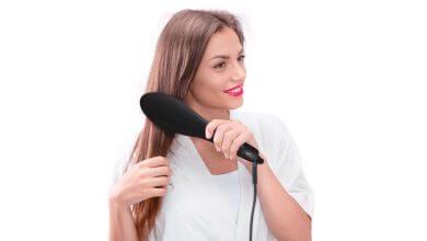 Photo of ¡Consejos que devolverán el brillo a tu cabello!