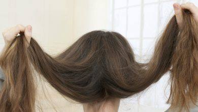 Photo of Toma el control total de tu cabello con InStyler®