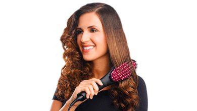 Photo of Medidas preventivas para alisar tu cabello perfectamente